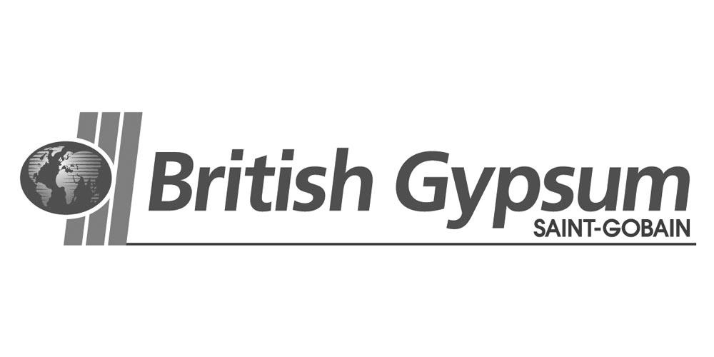 British_Gypsum